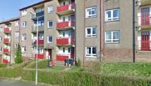 3 bed Flat to rent in Chestnut Place...