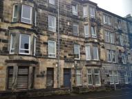 2 bedroom Flat to rent in Walker Street (, Paisley...