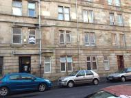 Middleton Street Flat to rent