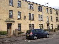 Flat to rent in Seedhill Road, Paisley
