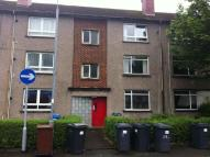 2 bed Flat to rent in Pine Crescent...