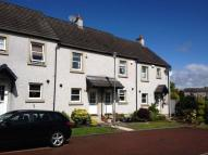 Terraced property in Kirklands, Renfrew...