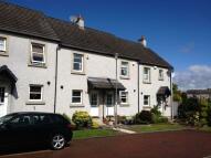 Terraced property in Kirklands, Renfrew...