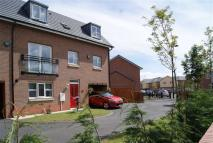 4 bed semi detached house for sale in Redwood Avenue...
