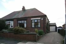Semi-Detached Bungalow for sale in Readhead Road...