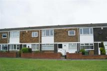 3 bedroom Terraced property to rent in Masefield Drive...