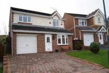 3 bedroom Detached home in Beaconglade...