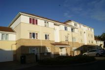 2 bed Flat for sale in Coble Landing...