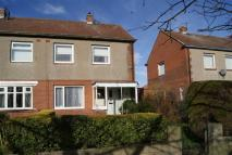 Hedworth Lane semi detached property to rent