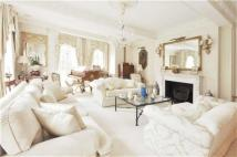 7 bed home in Upper Terrace, Hampstead