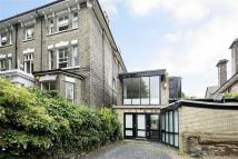 3 bedroom Detached property to rent in Lyndhurst Terrace...