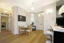 3 bed Flat to rent in Blomfield Court...