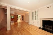 4 bed home to rent in Well Road, Hampstead