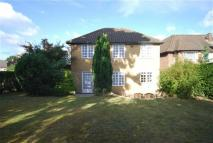 property to rent in Norrice Lea...