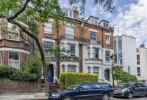 1 bed Apartment in Pilgrims Lane, Hampstead