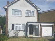 3 bed Detached property to rent in Woodside Lane...