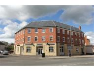 Apartment to rent in Castlegate House Ashby...
