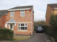 3 bedroom semi detached house in Waterworks Road...