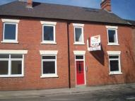 2 bedroom Apartment in Brook Street, Shepshed...
