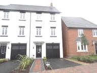 property to rent in Dunbar Way, Ashby-De-La-Zouch