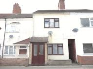 3 bed Terraced home in Hermitage Road, Whitwick...