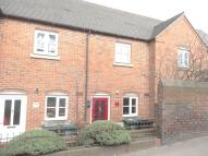 2 bedroom Terraced property in Sutton Place, Woodville...