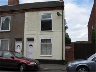 property to rent in Margaret Street, Coalville LE67 3LW
