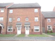 property to rent in Harker Drive, Coalville