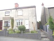 3 bed semi detached home to rent in Hough Hill, Swannington...
