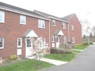 property to rent in Weavers Close, Coalville