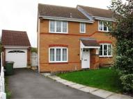property to rent in Dawkins Road, Donisthorpe, Derbyshire