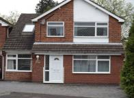 Apartment in Farndale, Whitwick...