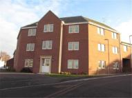 2 bed Apartment to rent in Weavers Close Whitwick