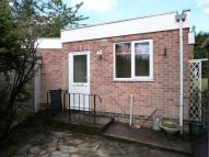 1 bedroom Flat to rent in North Street...