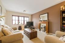 2 bedroom Flat in 75/5 Park Avenue...