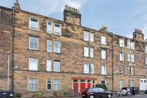 Ground Flat for sale in 18/1 Moat Terrace...