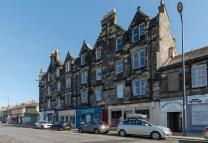 2 bedroom Flat for sale in 252/4 Portobello High...