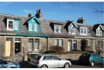 4 bedroom Terraced home for sale in Anchorfield...