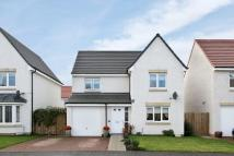4 bedroom Detached property for sale in 23 Caledonian Crescent...