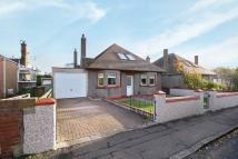 3 bed Bungalow for sale in 8 West Craigs Crescent...