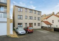 2 bedroom Flat for sale in 16/4 Pipe Street...