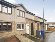 1 bed Ground Flat in 54 Glen View Road...