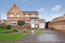3 bedroom semi detached home in 13 Rowanhill Close...