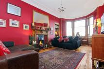 2 bed Flat for sale in 37/7 Marlborough Street...