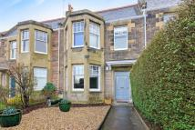 4 bedroom Terraced home in 153 Colinton Road...