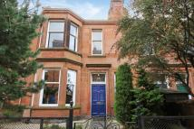 2 bedroom Ground Flat for sale in 24 Macdowall Road...