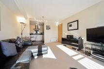 property for sale in 7/11 Tait Wynd, Brunstane, Edinburgh, EH15 2RJ