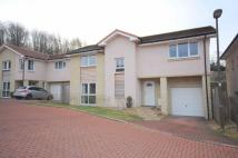 Detached Villa in 9 Barley Bree Lane...
