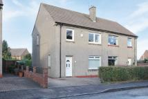 3 bed End of Terrace home for sale in 13 Gilmerton Dykes Grove...