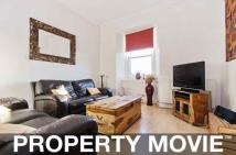 110d High Street Flat for sale